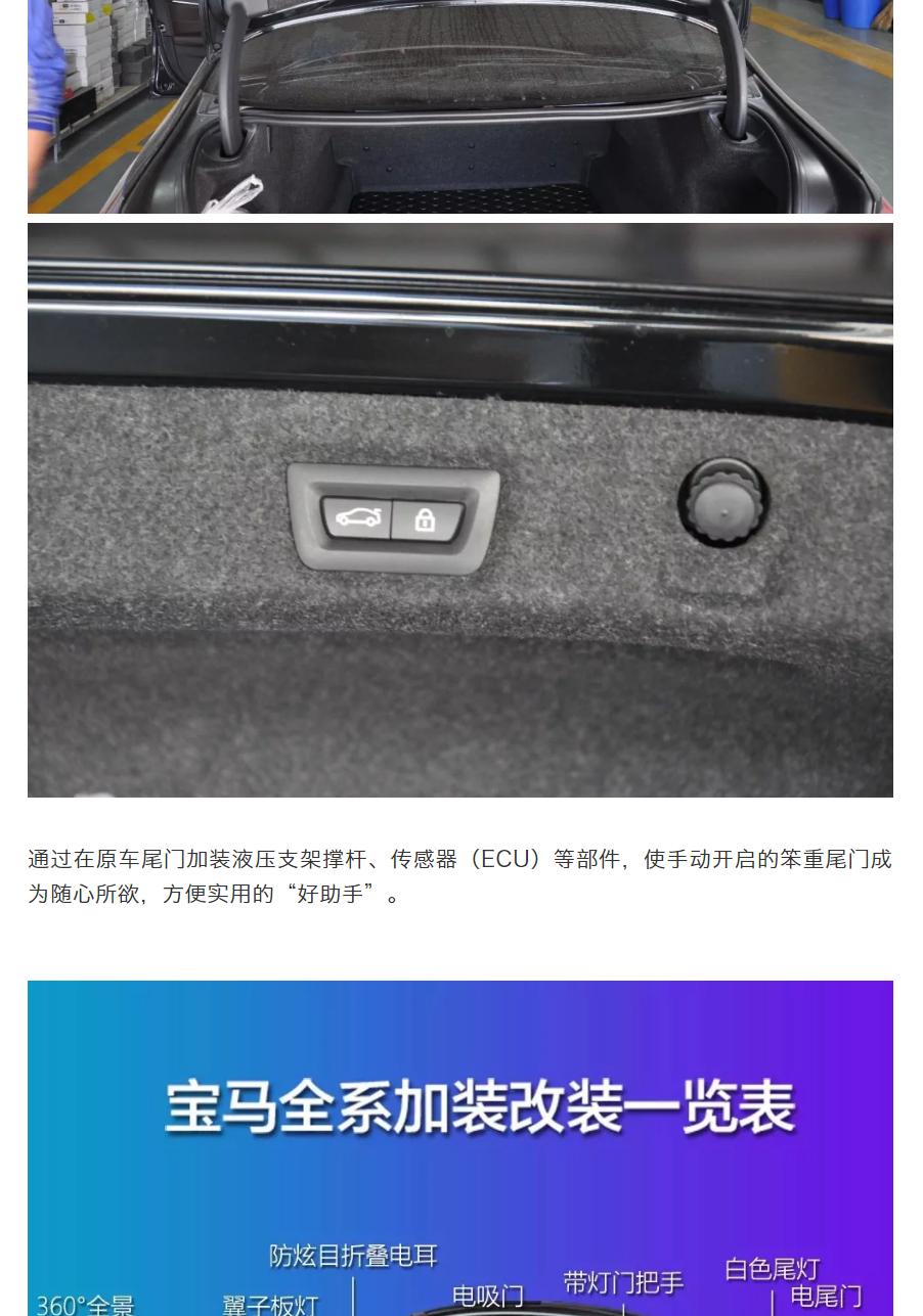 武汉先驱梦工厂_09.jpg