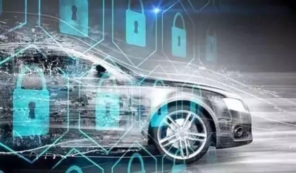 互联网造车是产业 眼下还需要等等