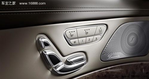 汽车音响改装须谨慎 禁忌和注意事项