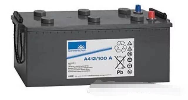 先驱科技告诉你怎样让车子的蓄电池用的更久!