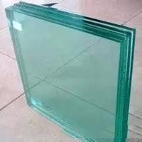 换完前挡风玻璃后的注意事项