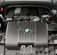 2种发动机排气不畅的故障分析与排除
